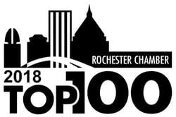 2018RochesterTop100_RegionalDistributors1
