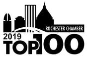 2019RochesterTop100_RegionalDistributors