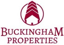 BuckinghamProperties