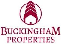 BuckinghamProperties