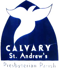 CalvaryParish