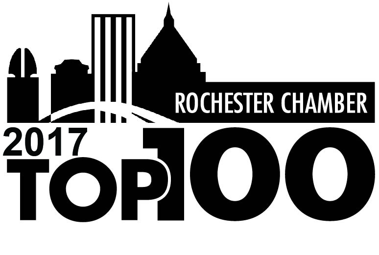 Chamber 2017 Top100 logo.jpg