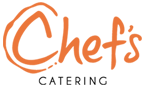 ChefsCatering