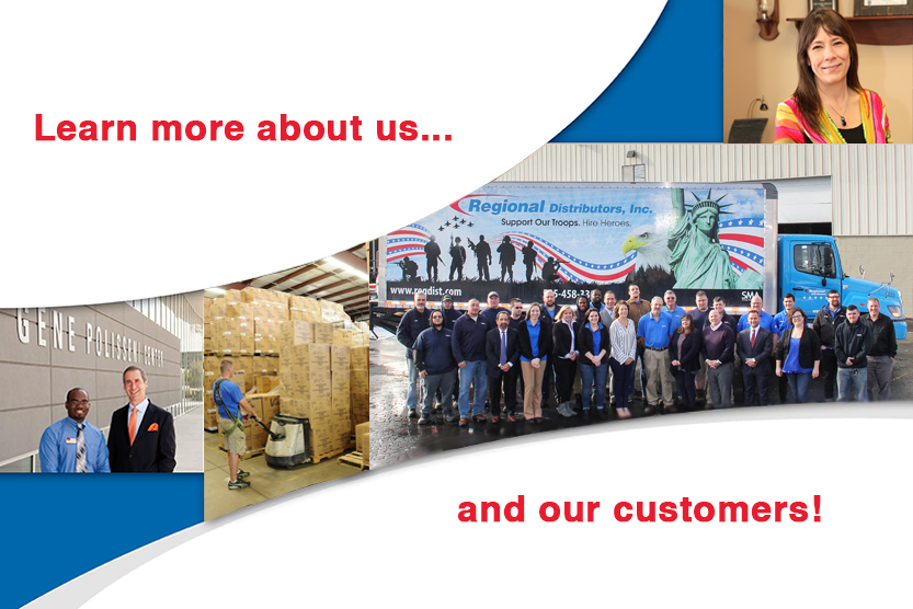 CustomerTestimonials_RegionalDistributors
