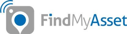 FindMyAsset_logo