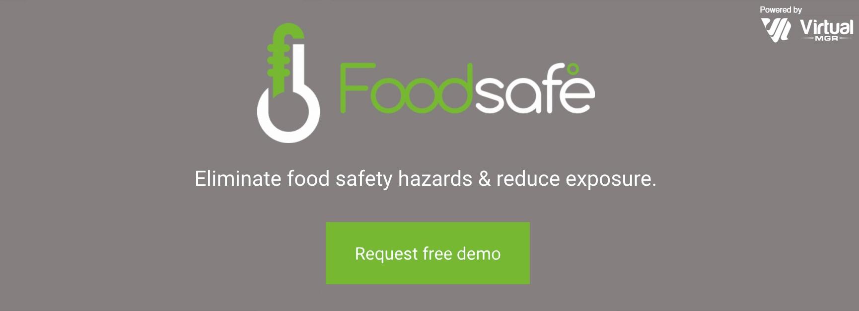 FoodSafe_Banner3.jpg