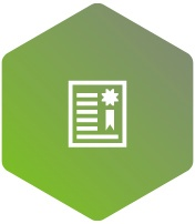 FoodSafe_IconHACCP