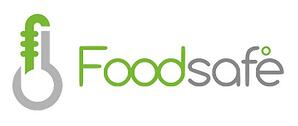 FoodSafe_logo
