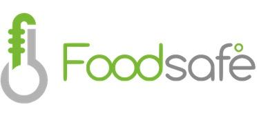 FoodSafe_logo1