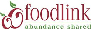Foodlink_logo