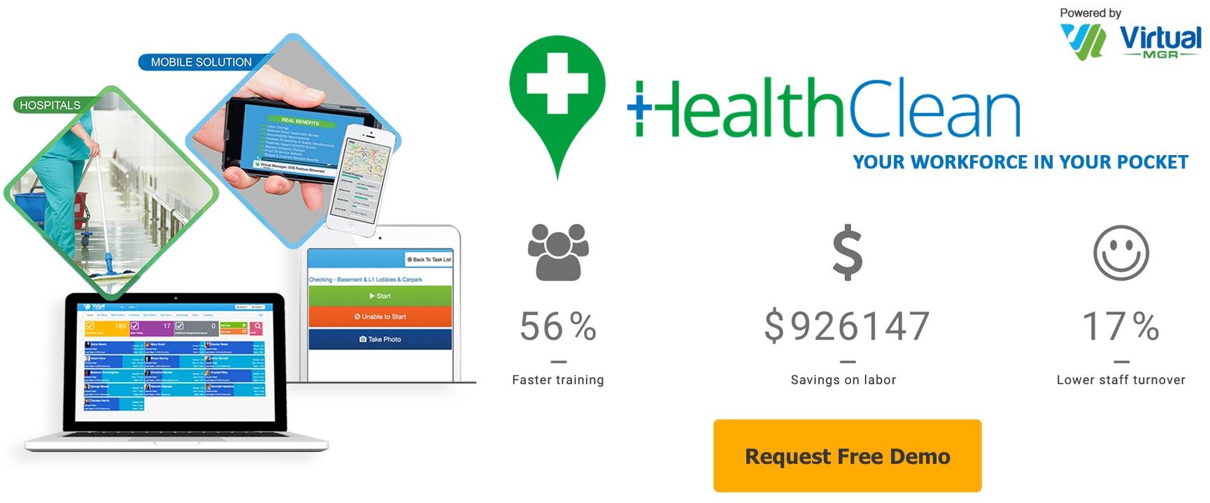 HealthClean_Banner.jpg
