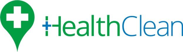 HealthClean_logo