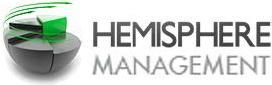 HemisphereManagement