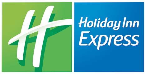 HolidayInnExpress
