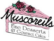 Muscoreils