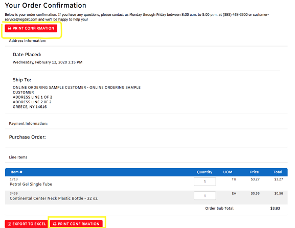 OnlineOrderingInstructions_PrintConfirmation