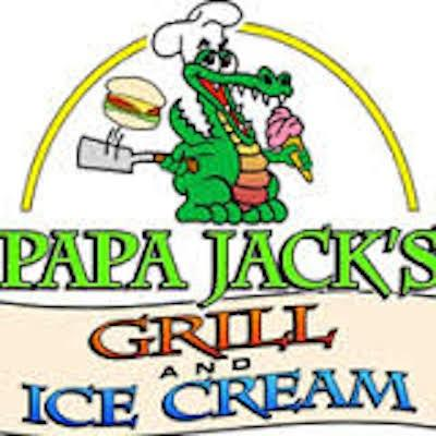 PapaJacks_logo