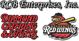 RedWingsCatering