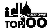 RochesterTop100Black_RegionalDistributors