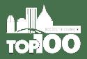 RochesterTop100_RegionalDistributors