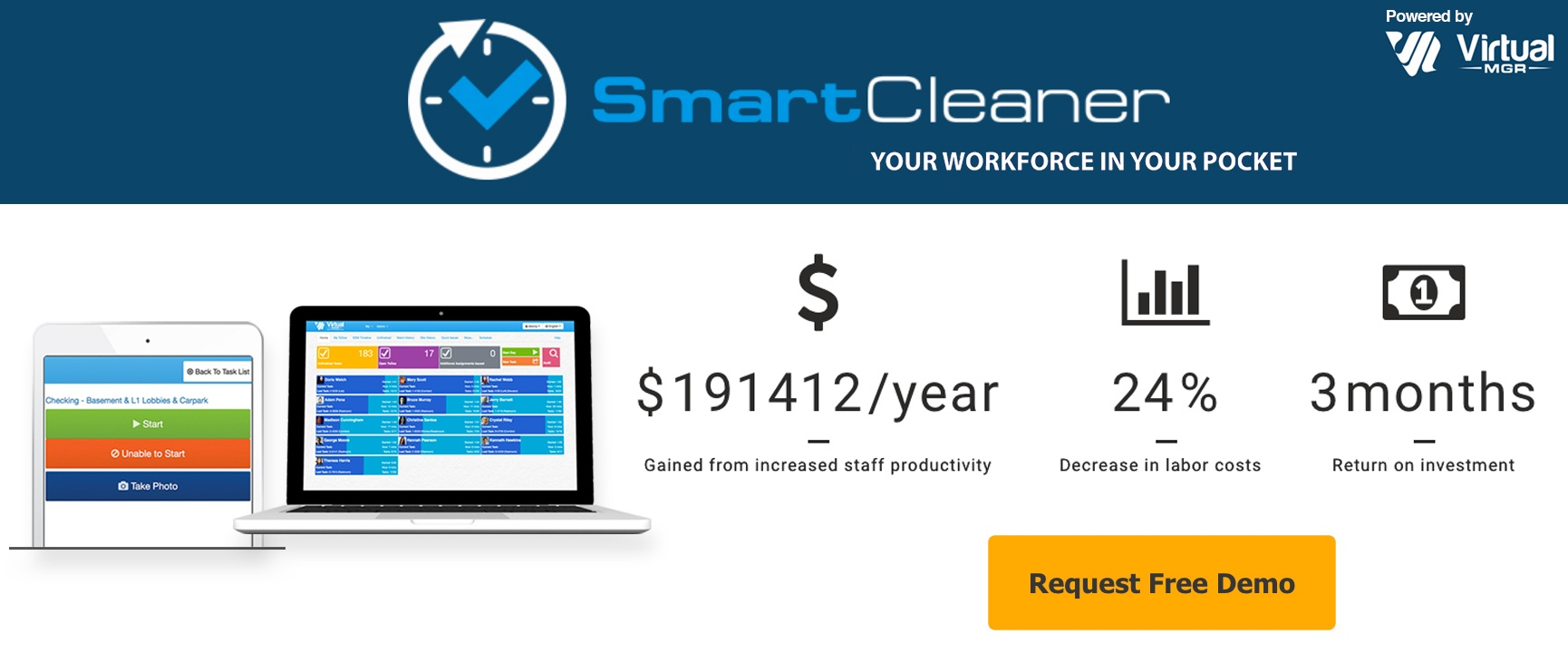 SmartCleaner_Banner5.jpg