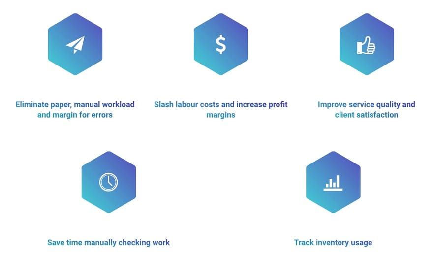 SmartCleaner_Benefits