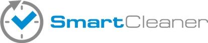 SmartCleaner_logo