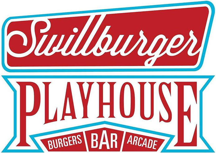 ThePlayhouseSwillburger