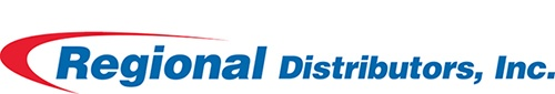 Regional Distributors, Inc.   Rochester, NY