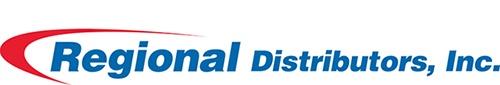 Regional Distributors, Inc. | Rochester, NY